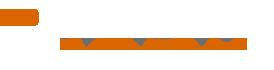 Diana Álbumes logo