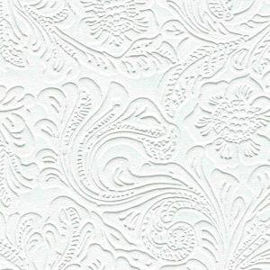 Barroco Blanco
