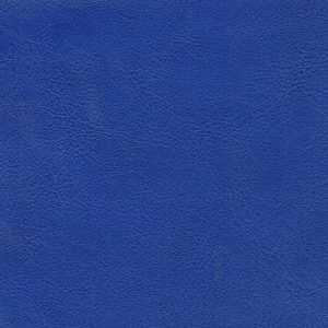 Becerro Azul