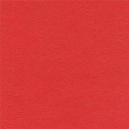 Becerro Rojo
