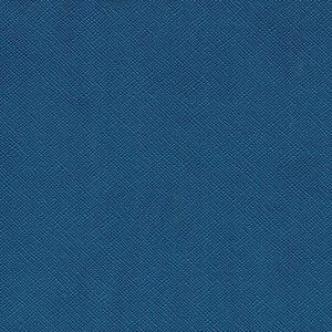 Granito Ink Blue