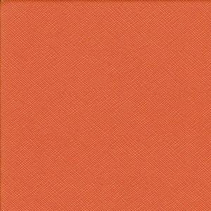 Granito Orange