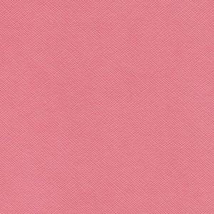 Granito Pink Bum