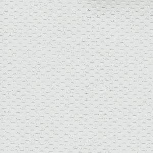 Lutec Blanco