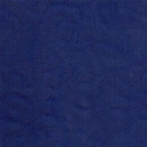 Pergamino Azul