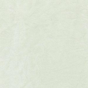 Pergamino Blanco