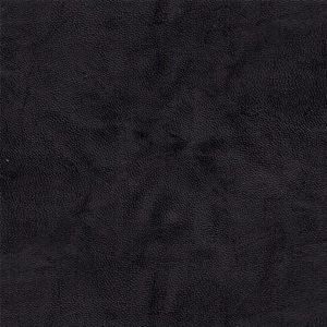 Pergamino Negro