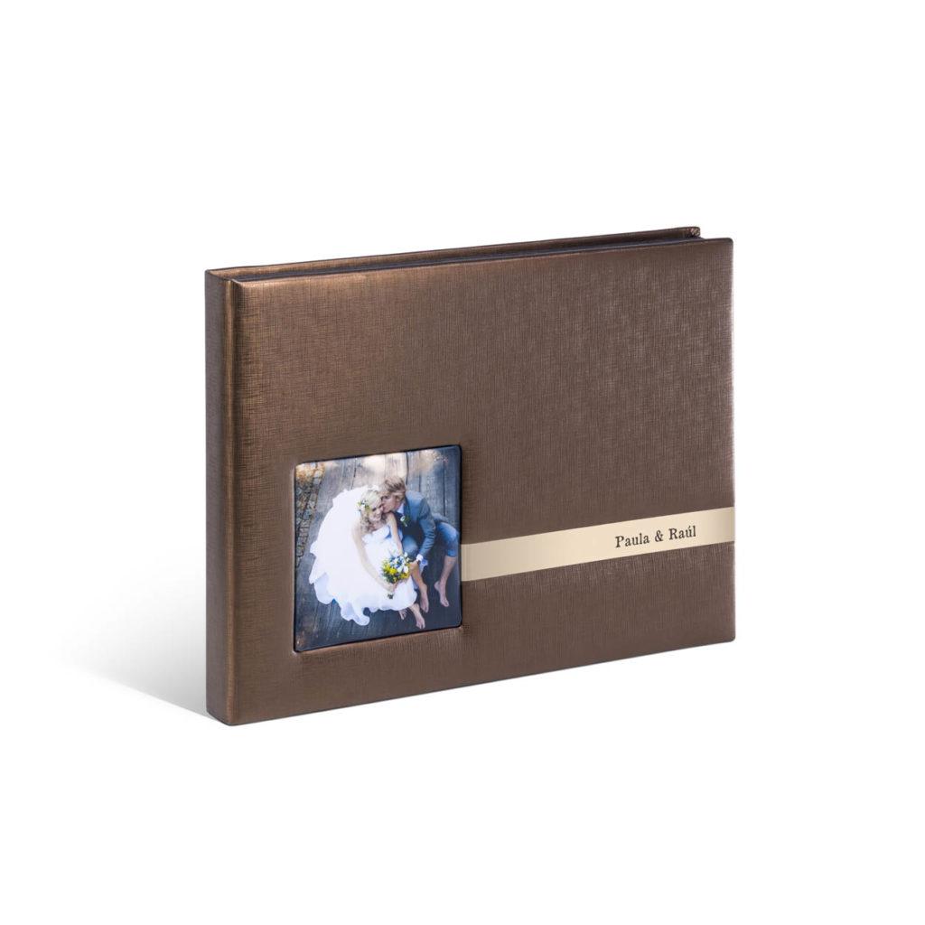 albumes-digitales-boda-serie-300