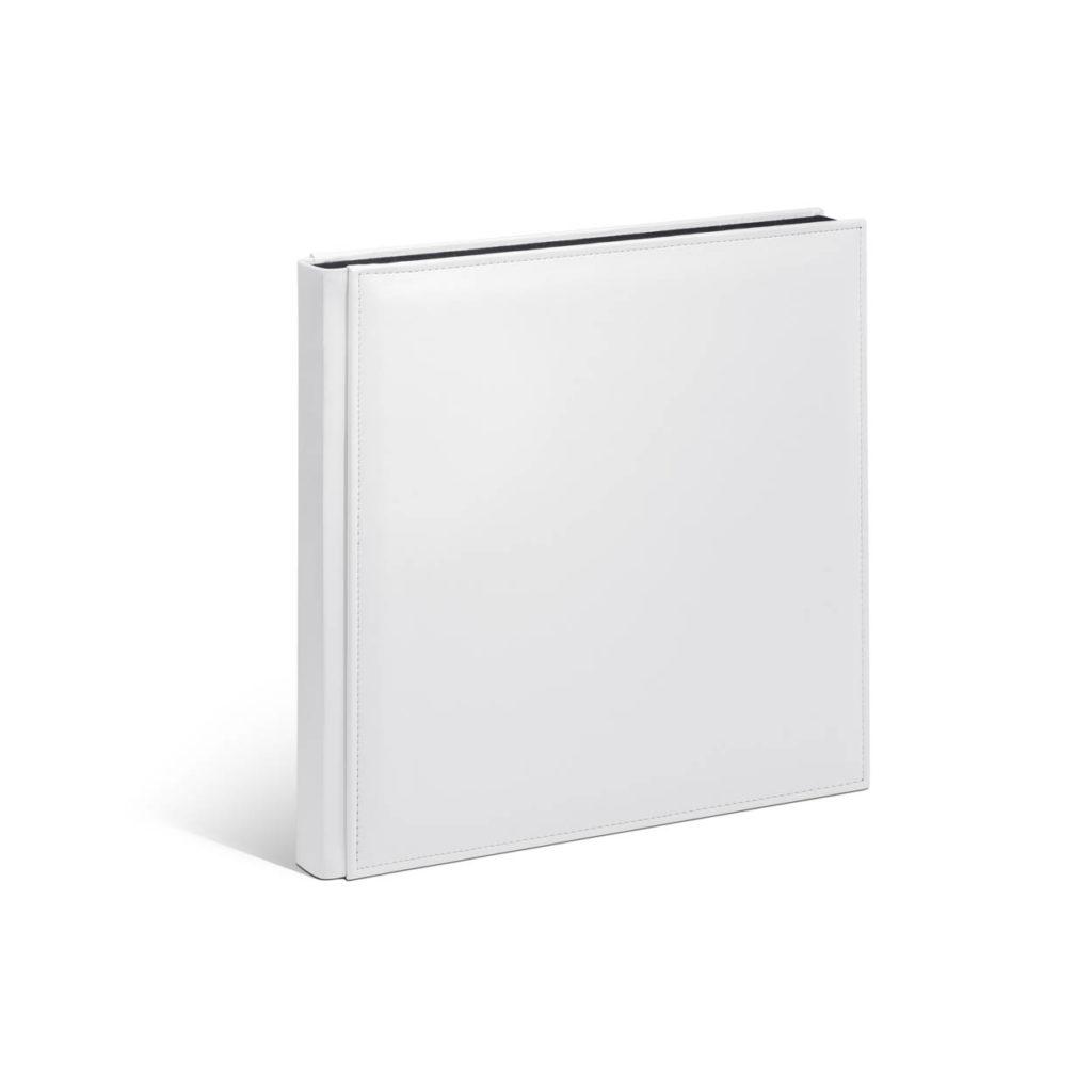 albumes-analogicos-boda-basicos