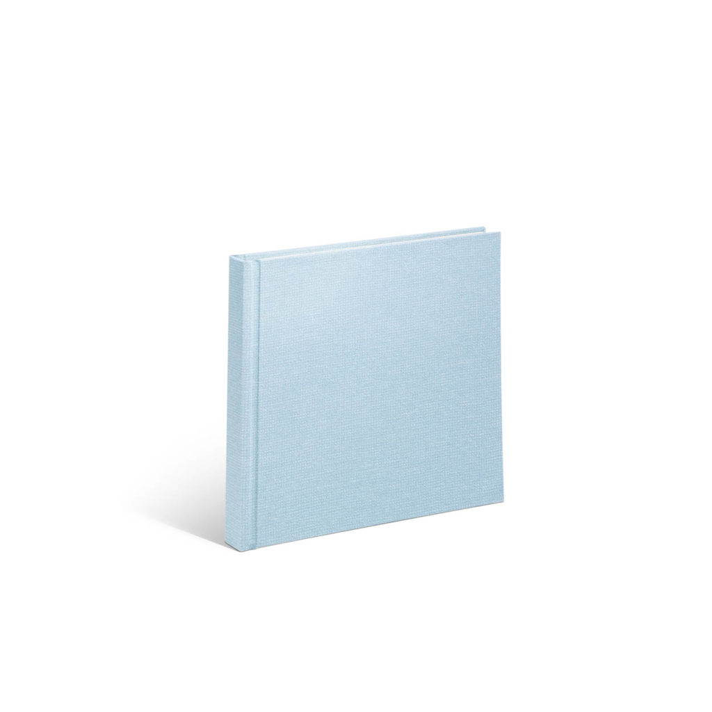 albumes-estudio-basicos