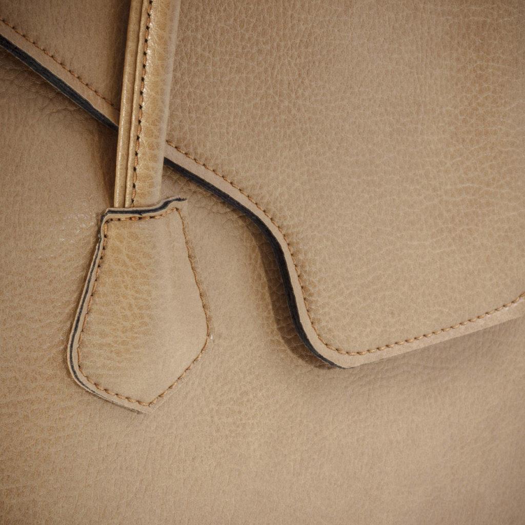 bolsos-bolsas-y-carteras