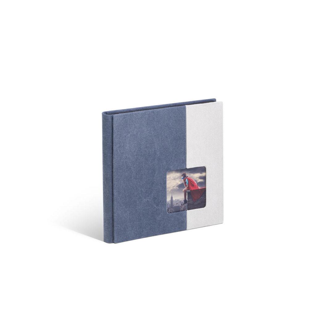 albumes-basicos-s20