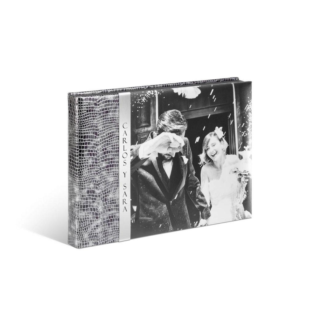 albumes-boda-s300