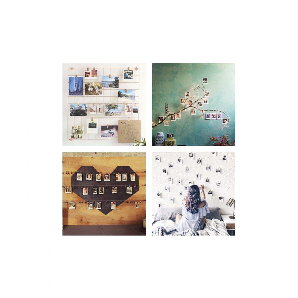instagram_ideas