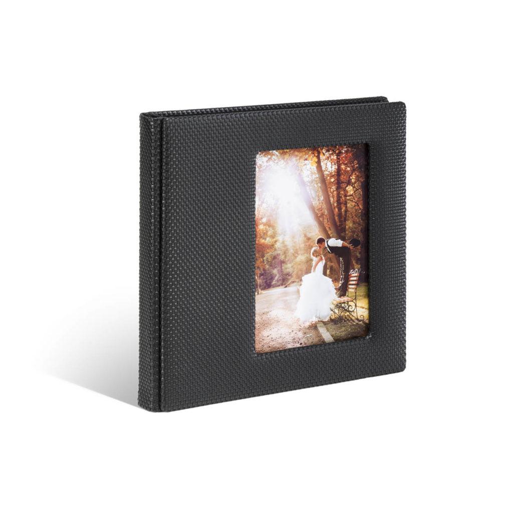 albumes-digitales-boda-s100