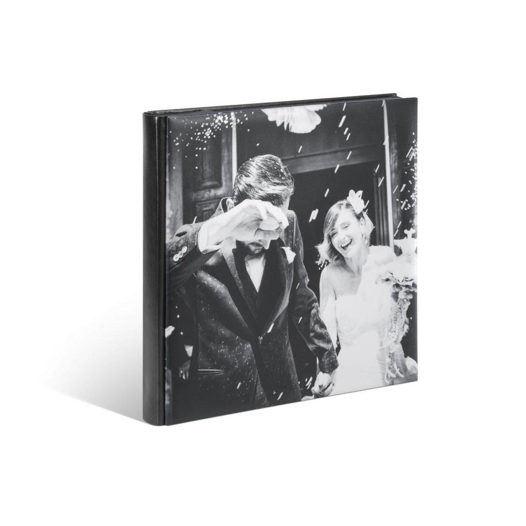 albumes-digitales-boda-serie-basicos