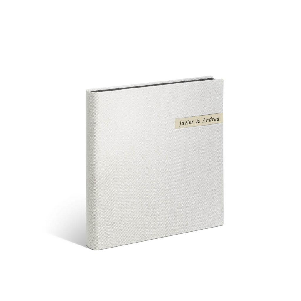 albumes-digitales-boda-serie-natur