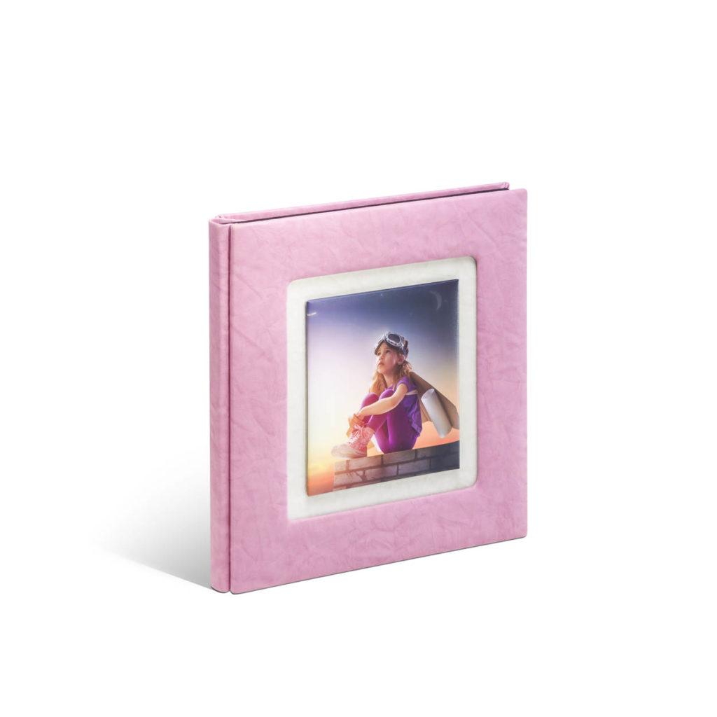 albumes-digitales-estudio-serie-20