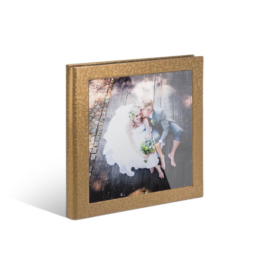 albumes-boda-s400