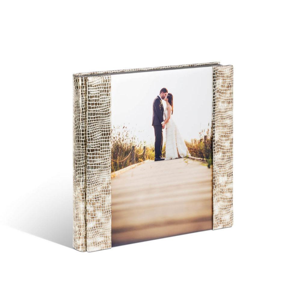 albumes-digitales-boda-serie-200