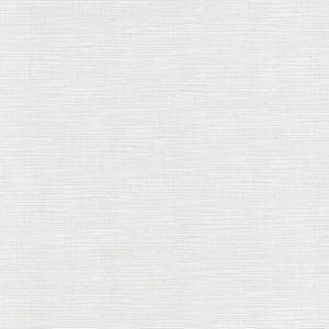 Darín Polar