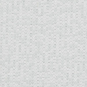 Panal Blanco