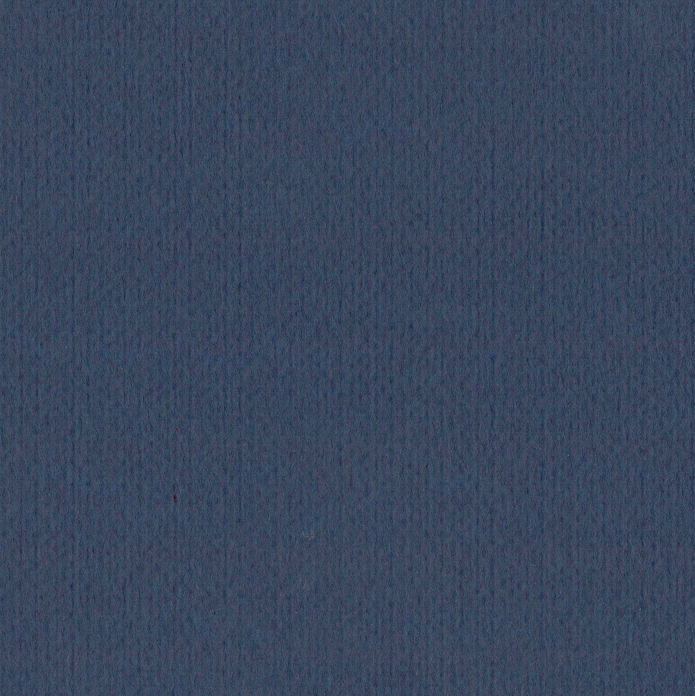 Azul Plume