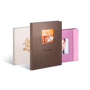 ver-todos-los-albumes-analogicos-estudio