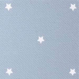 Jack Azul