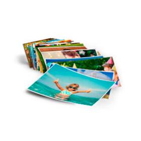 imprime-tus-copias