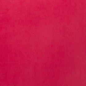 Nápel Rojo