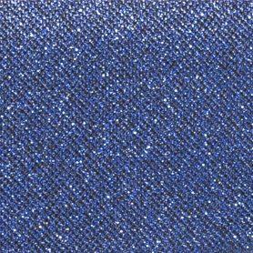 Destellos Azul
