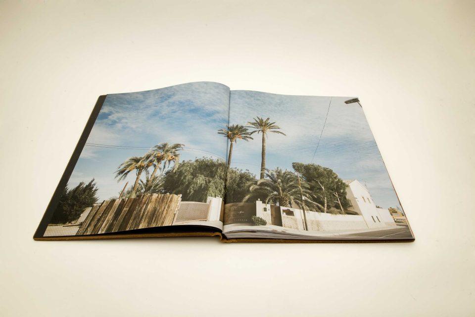 libro album detalle 3