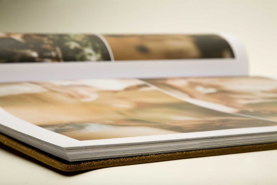 libro album detalle 4