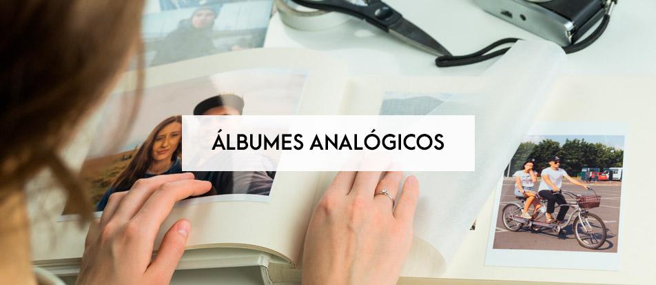 albumes-analogicos