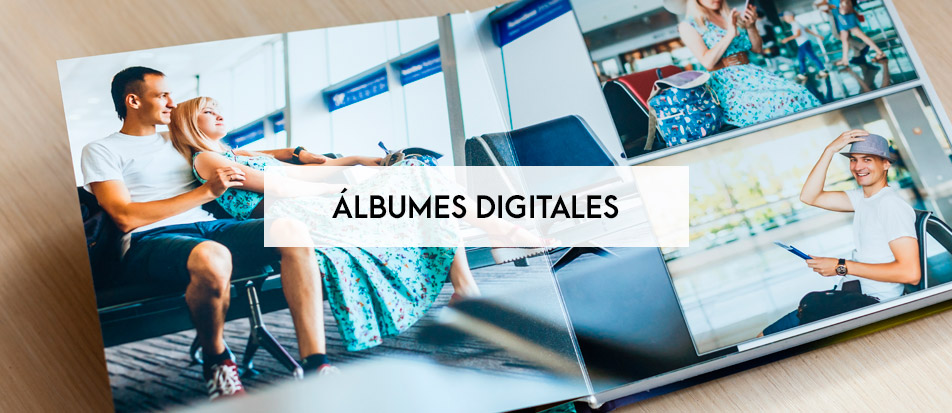 albumes-digitales