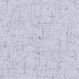 hansel blanco plata