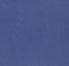 Nápel Azul