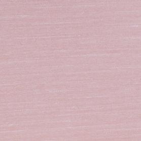 betis rosa