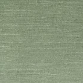 betis verde